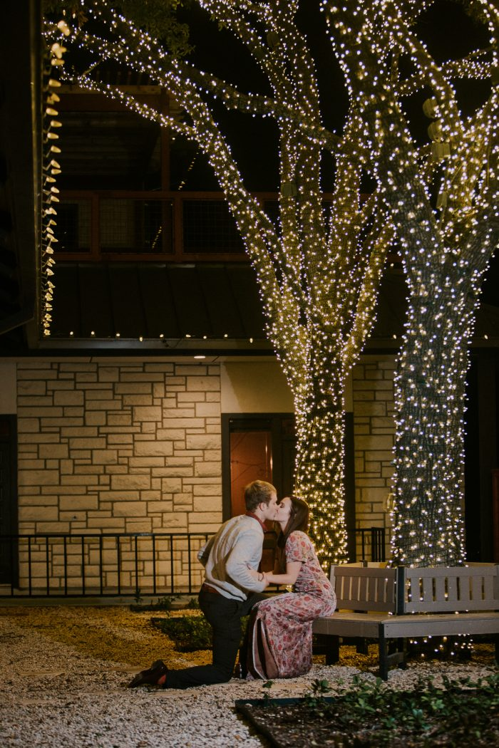 cozbycox-proposal_shphotography-3