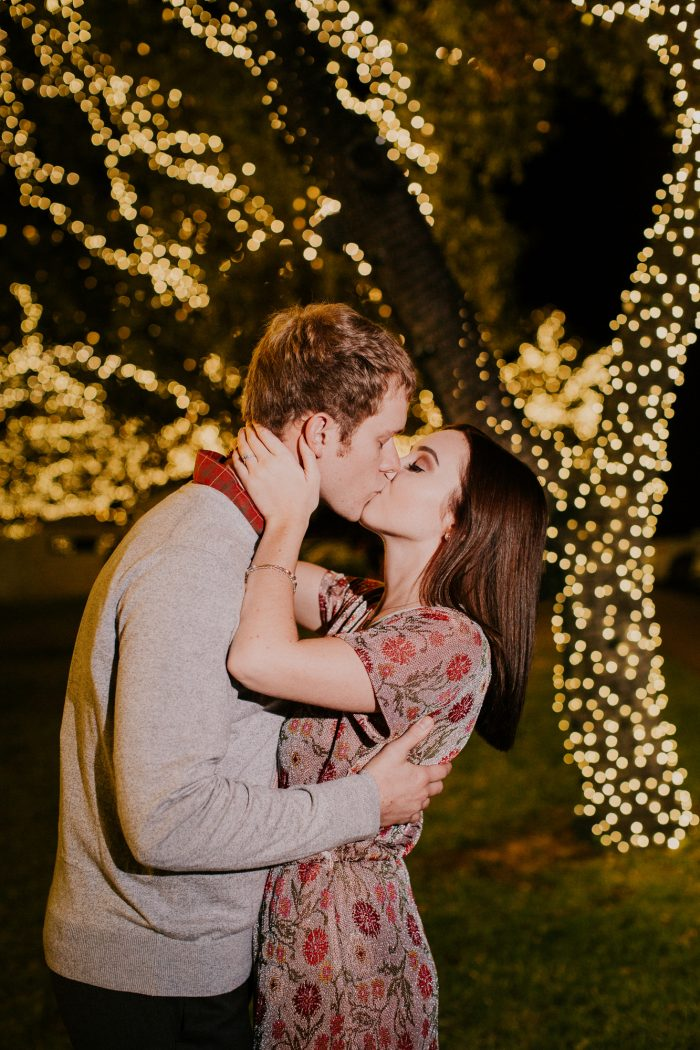 cozbycox-proposal_shphotography-30