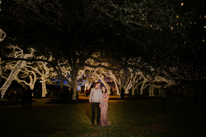cozbycox-proposal_shphotography-38