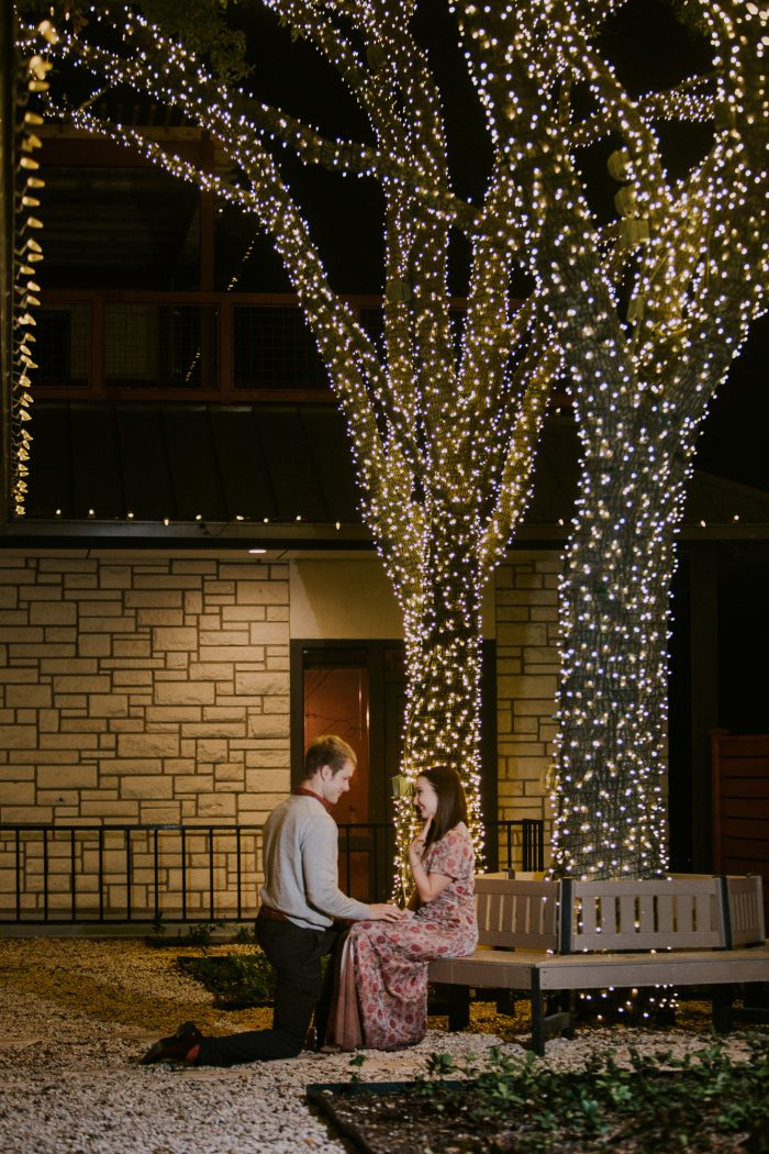 cozbycox-proposal_shphotography-4