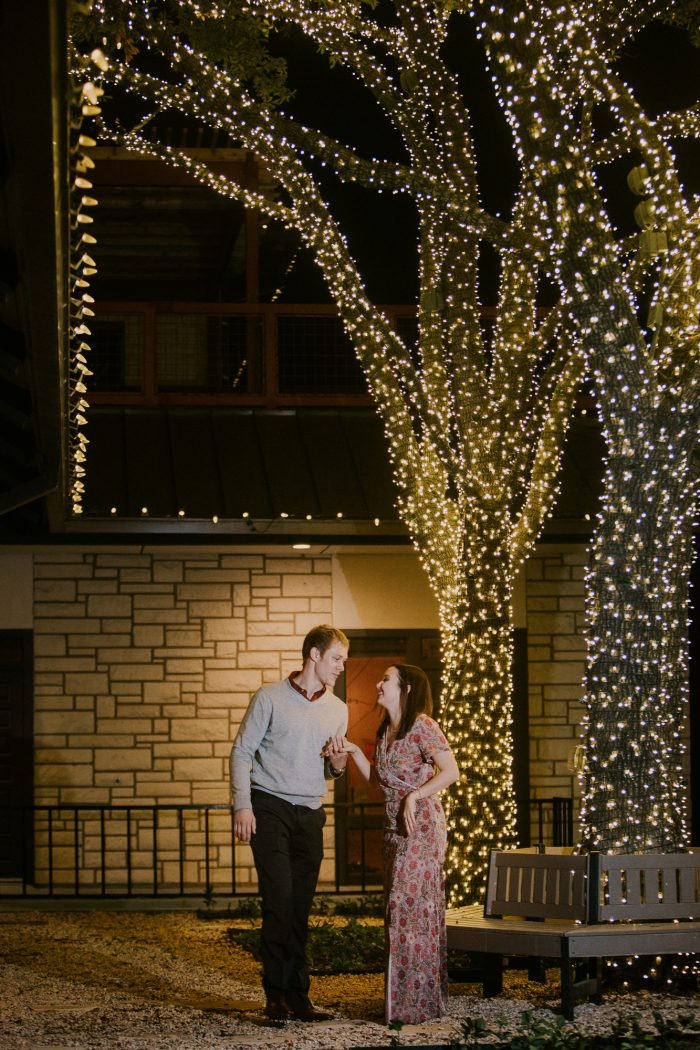 cozbycox-proposal_shphotography-6