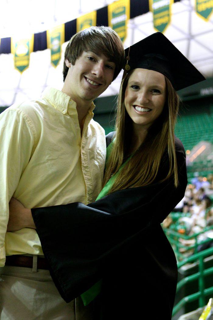 Image 2 of Lauren and Will