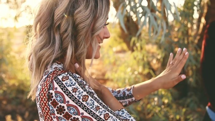 Image 6 of Haley and Josh