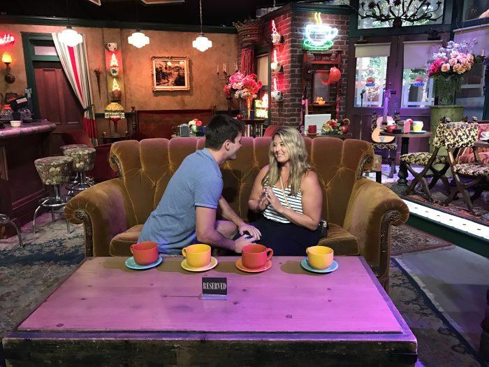 Image 6 of Cassandra and Jared