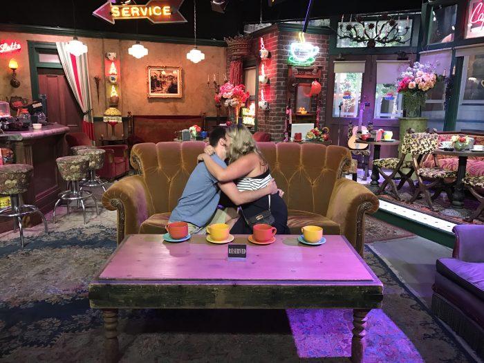 Image 7 of Cassandra and Jared