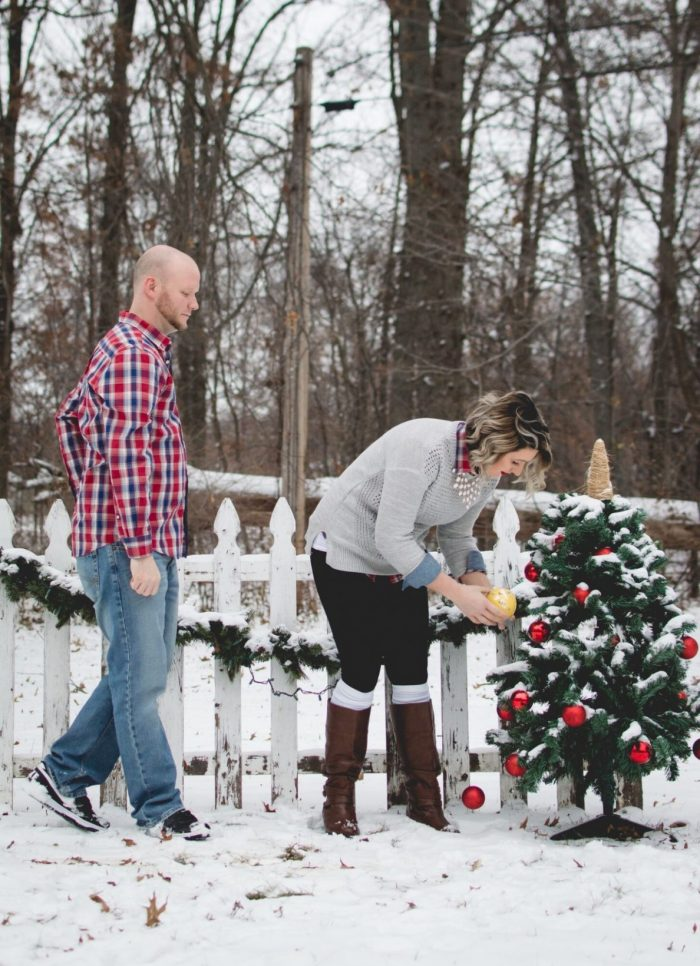 Wedding Proposal Ideas in Pictures
