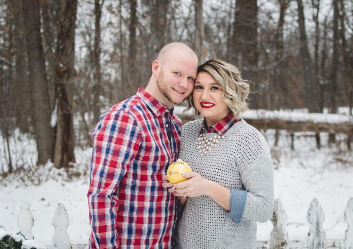 Image 11 of Katie and Brett