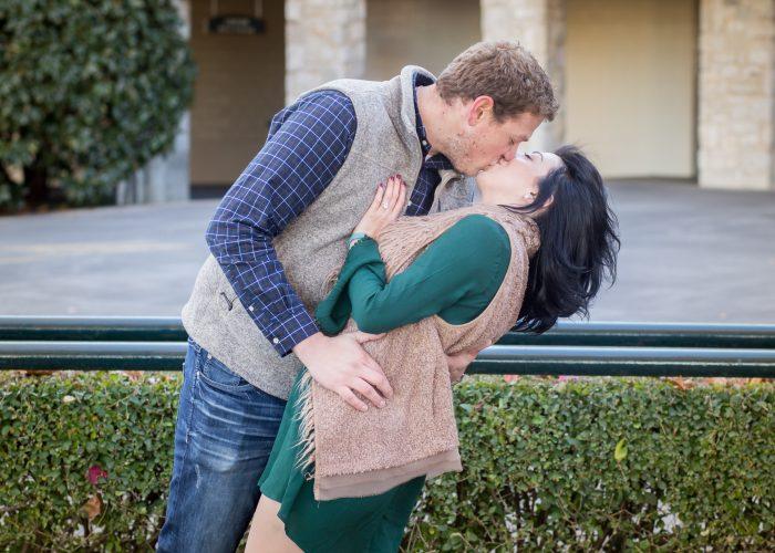 Image 6 of Kristin and Tim
