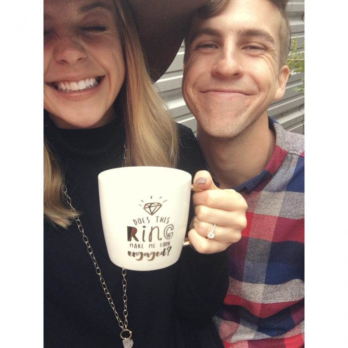 Image 13 of Alexa and Dillon