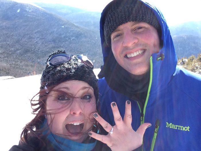 Image 7 of Bailey Rae and Hayden Joel