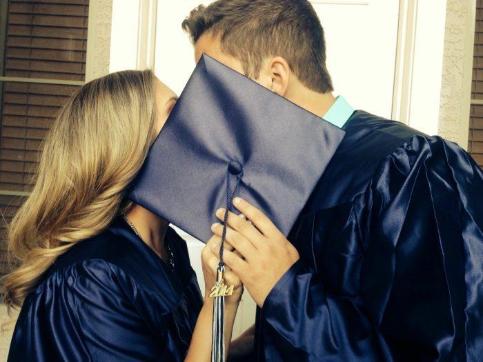 Image 2 of Haley and Josh