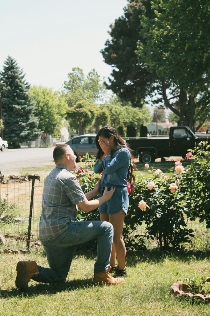 Image 4 of Elisa and Daniel