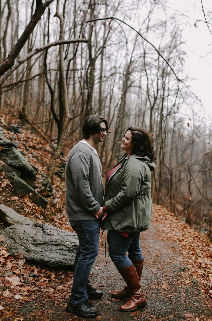 Image 10 of Rachel and Alan