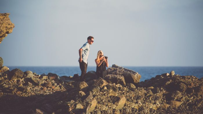 laguna-beach-marriage-proposal-ideas5