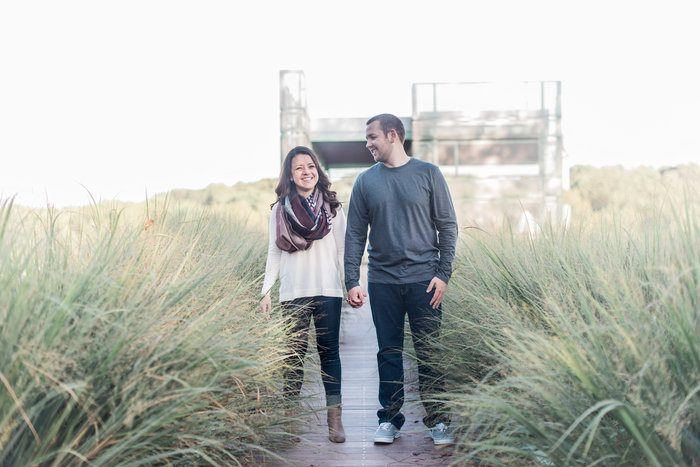 View More: http://jparkerphotography.pass.us/lisa--jason-engagement