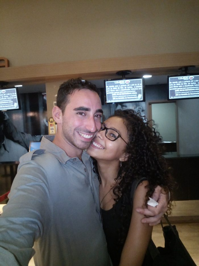 Image 6 of Maiza De and Michael