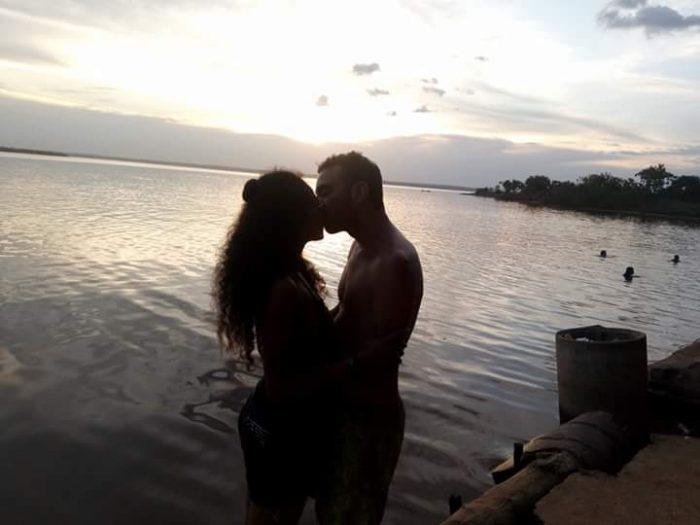 Image 5 of Maiza De and Michael