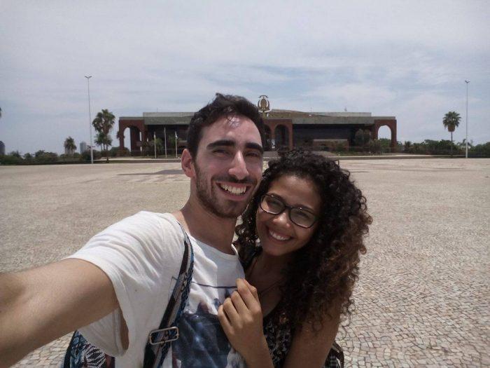 Image 3 of Maiza De and Michael