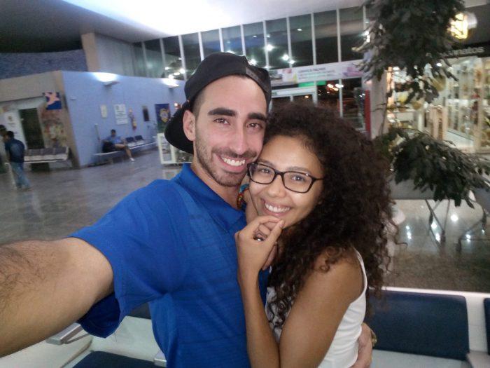 Image 2 of Maiza De and Michael