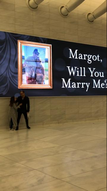 margot-and-isaac_6