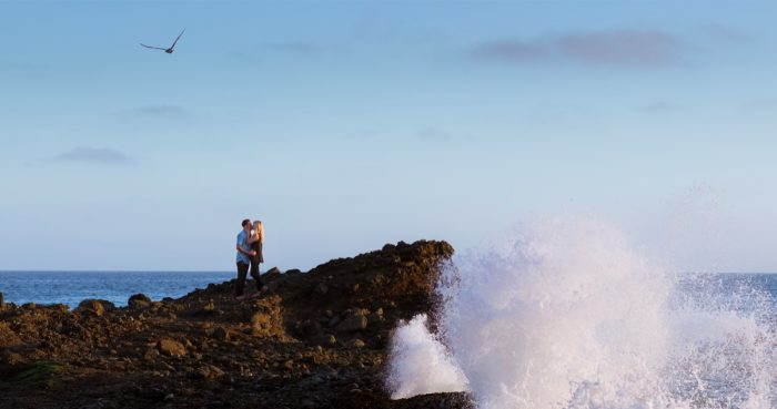 mike-eric-proposal-at-laguna-beach-3