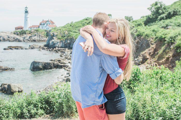 Image 9 of Nick and Dana