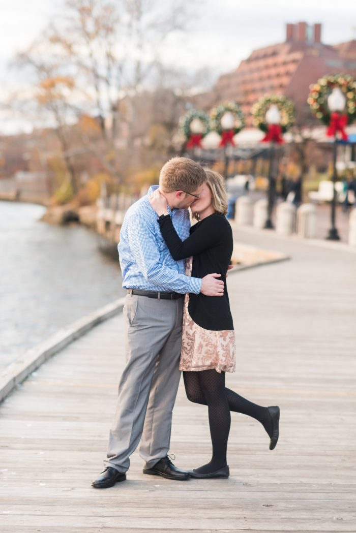 View More: http://callielindsey.pass.us/ryanandcynthiaengaged