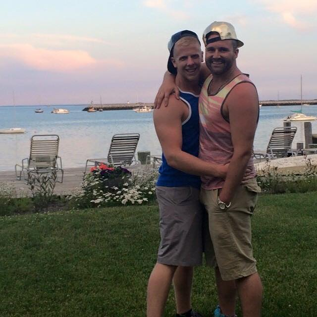 troy-and-glenn-provincetown-2