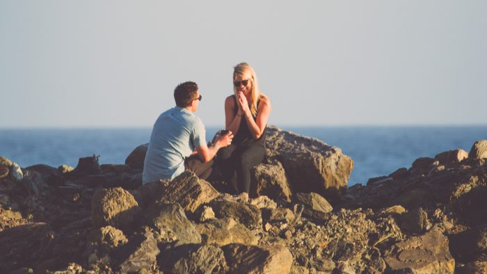 where-to-propose-laguna-beach
