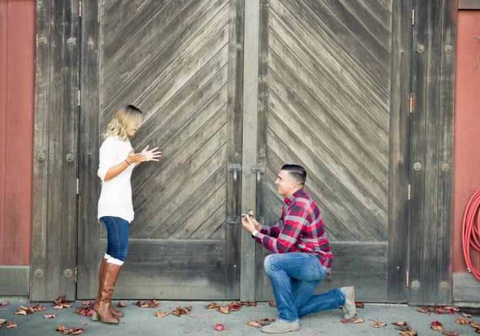 brad-engagement