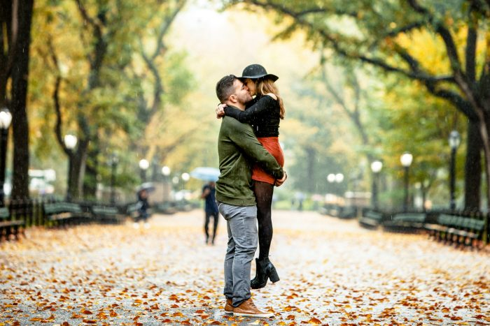 central-park-marriage-proposal-ideas-34