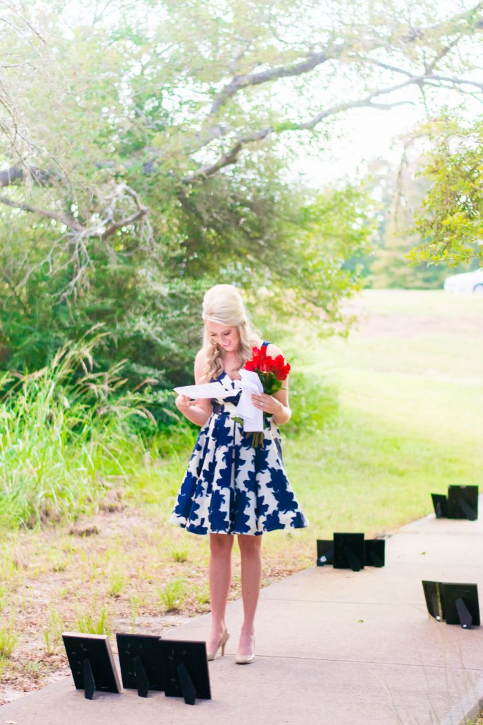View More: http://kellykarnphotography.pass.us/bradyandaliciaproposal