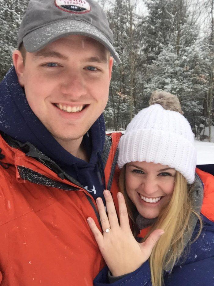 engaged4