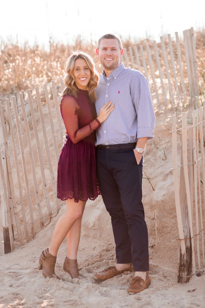 View More: http://sharonelizabethphotography.pass.us/meganandkyle