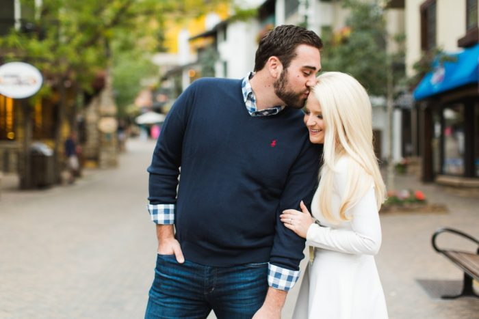 Image 7 of Kate and Landon
