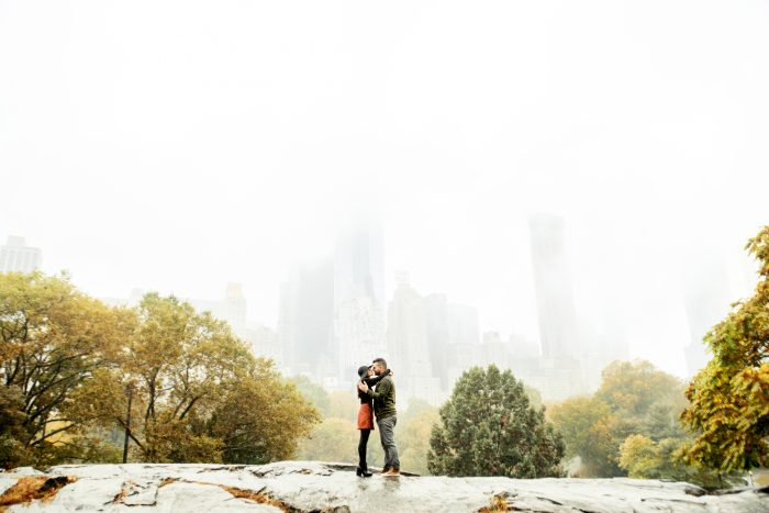 marriage-proposal-ideas-central-park-65