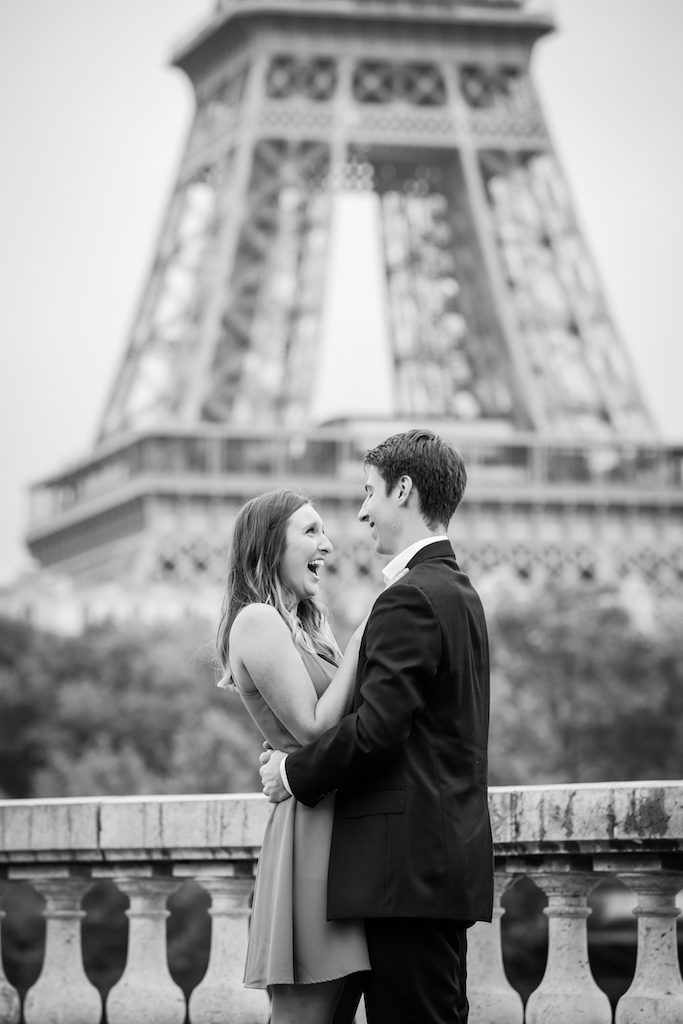paris-hi-res-029
