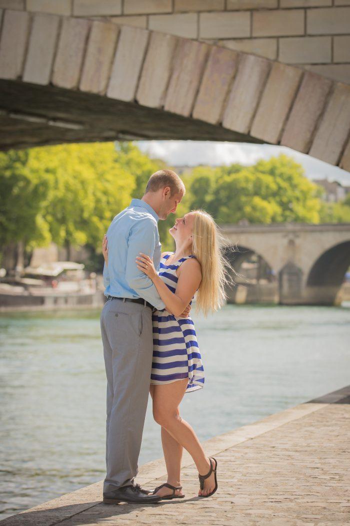 Image 18 of Lauren and Chris