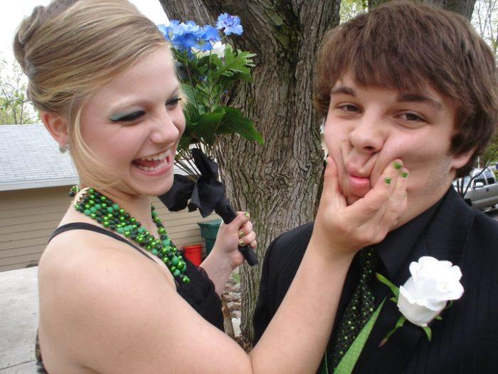 Image 3 of Kayleigh and Seth