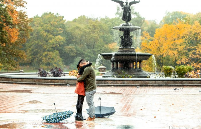 proposal-ideas-new-york-central-park-18
