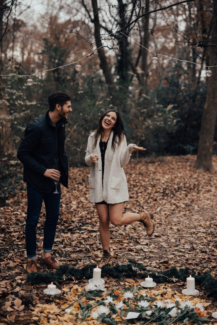 View More: http://yellowbirdvisuals.pass.us/sarah-ryan-proposal