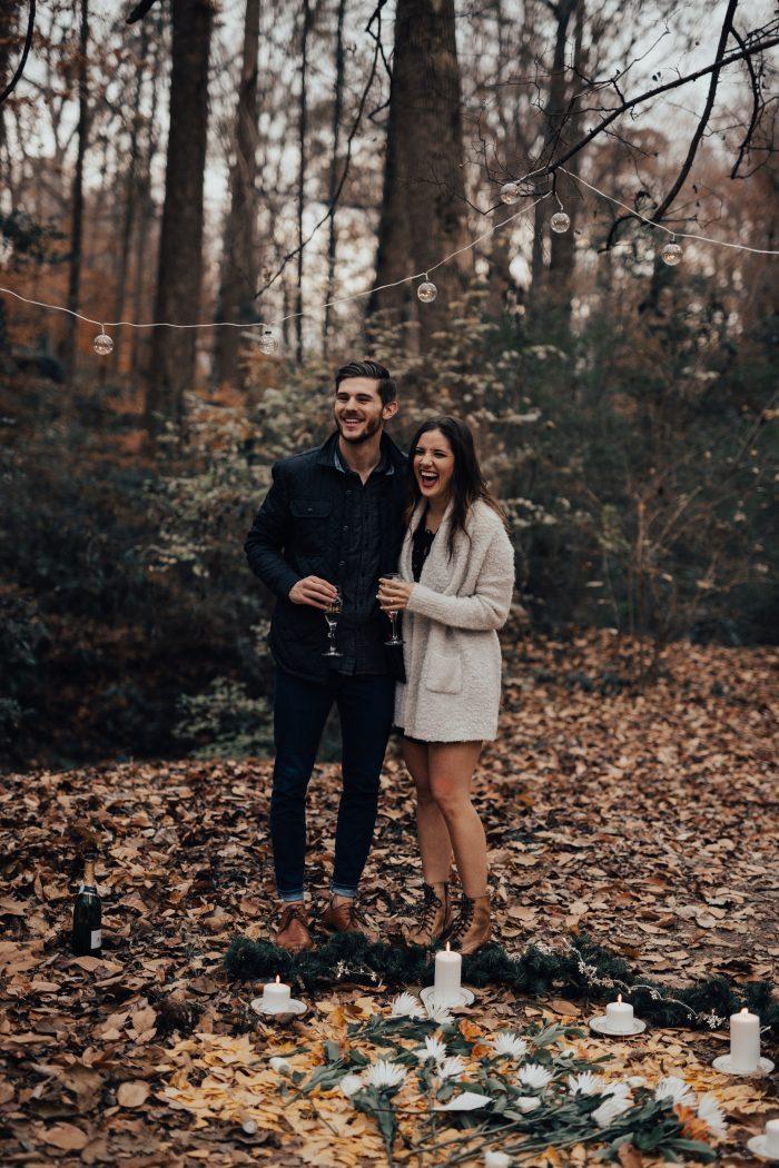 Image 1 of Sarah and Ryan
