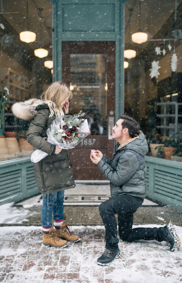 the-blondielocks-proposal-1