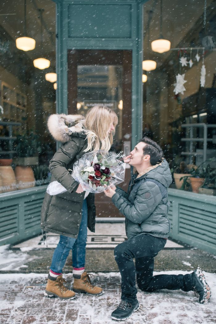 the-blondielocks-proposal-2