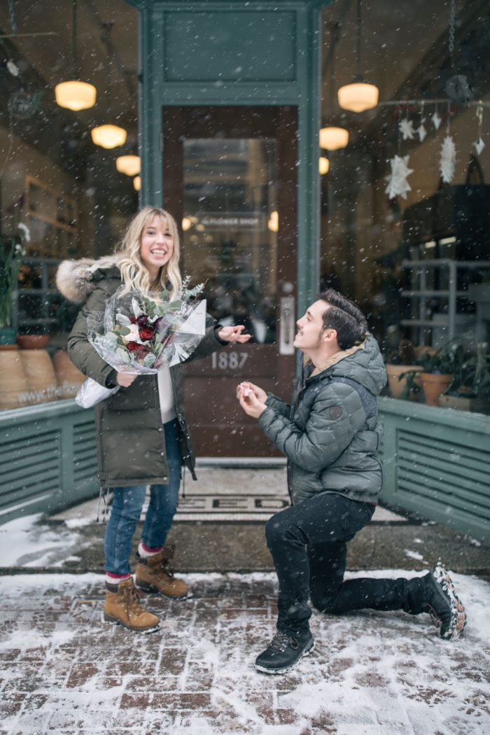 the-blondielocks-proposal-4