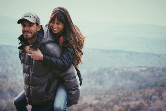 Wedding Proposal Ideas in Taos, New Mexico