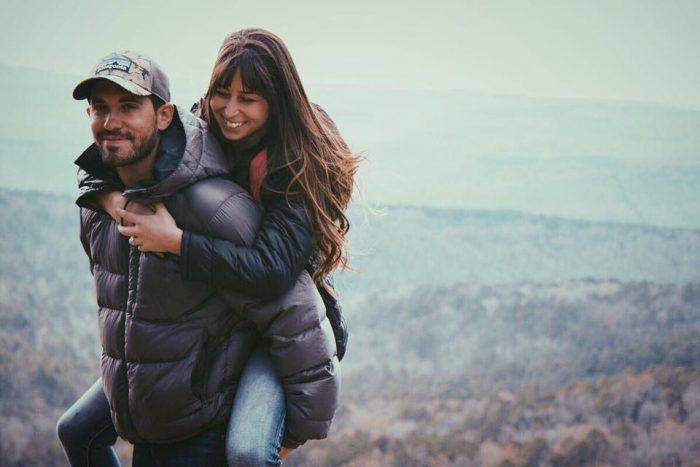 Wedding Proposal Ideas in Taos, New Mexico