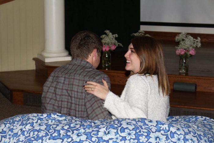 Image 20 of Anna Richey and Trenton Jack