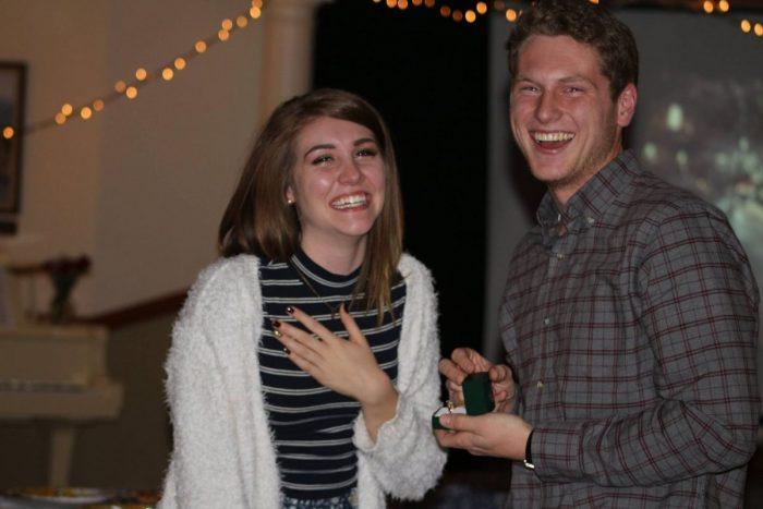 Image 26 of Anna Richey and Trenton Jack