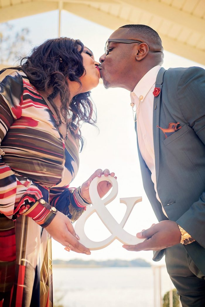 Wedding Proposal Ideas in Orlando, FL
